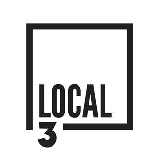 Local3.jpg