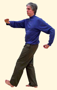 bill-doing-tai-chi.jpg