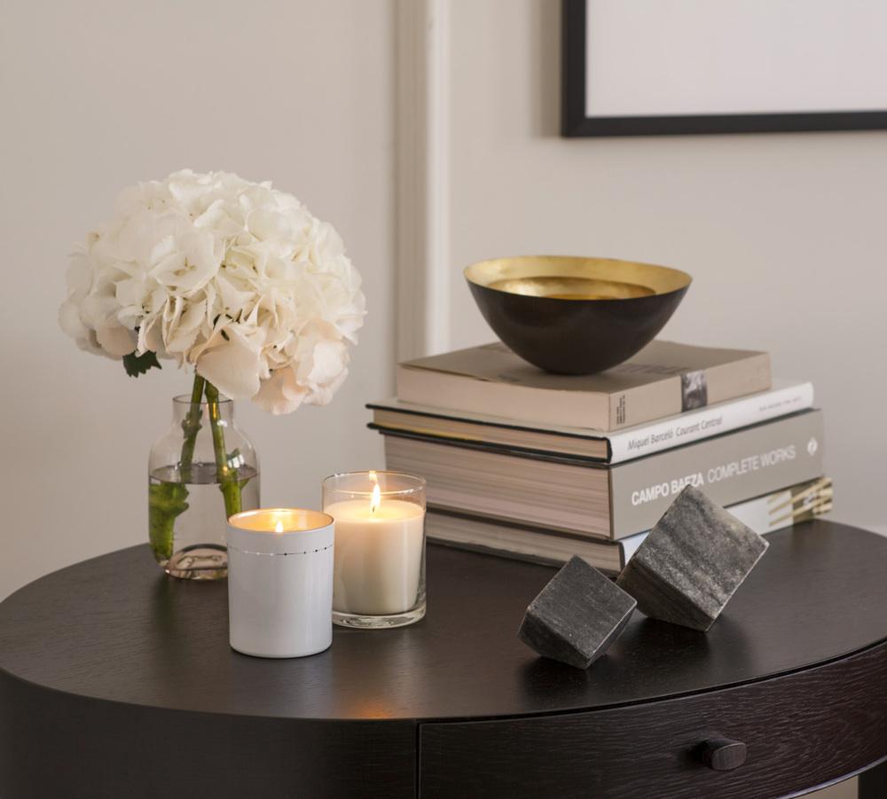 candles sincerina rh sincerina com Form in Interior Design Home Interior Candle Sales