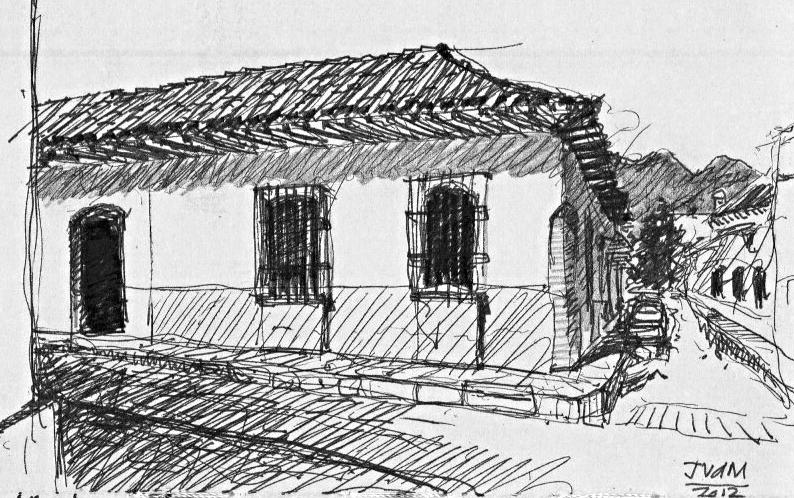 San Cristóbal 1.jpg