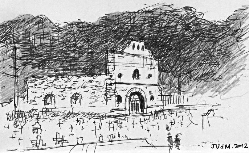 Panteón de San Juan Chamula.jpg