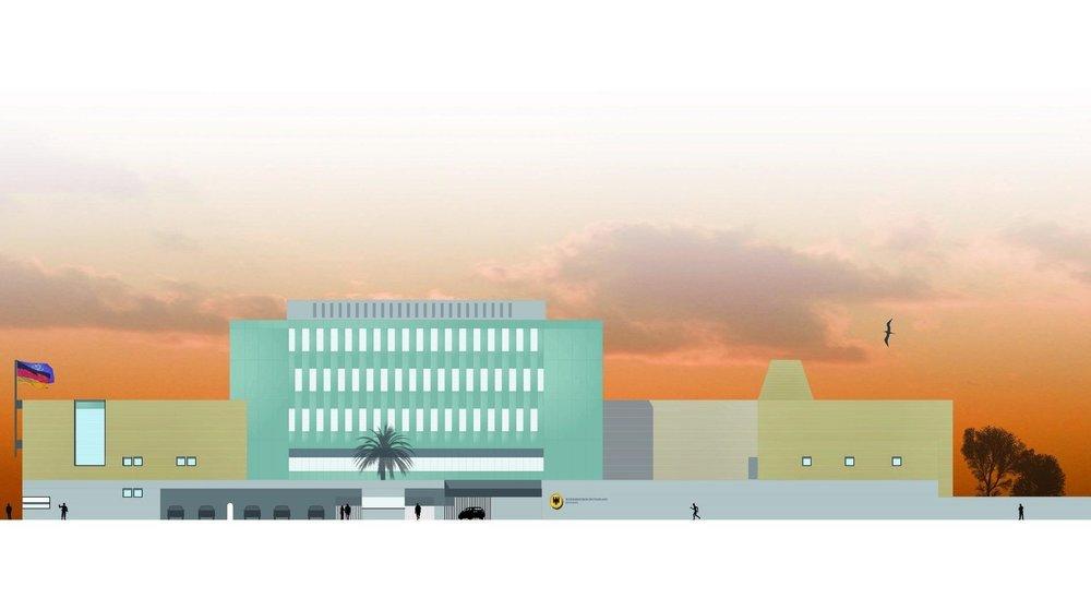 Fassade-Nord-kombi.jpg