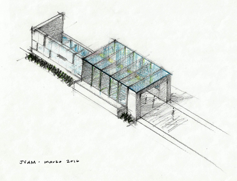 Urbano guadalajara (4).jpg