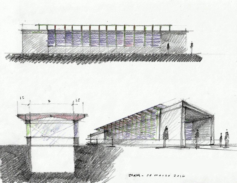 Urbano guadalajara (3).jpg