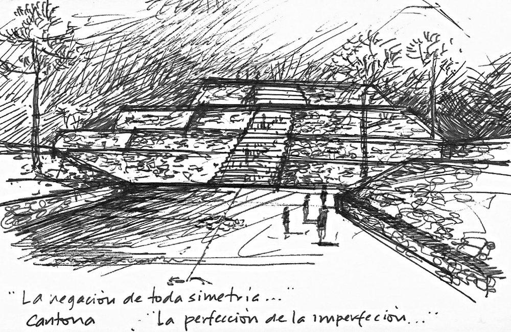 Cantona 2011.jpg
