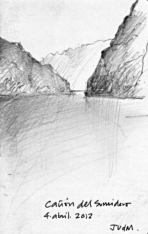 Cañón del Sumidero2.jpg