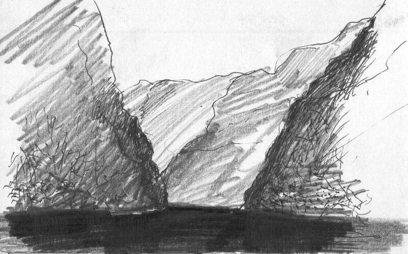 Cañón del Sumidero1.jpg