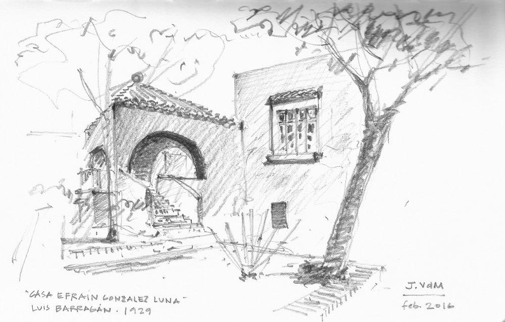 Guadalajara 2016 Casa González Luna (2).jpg