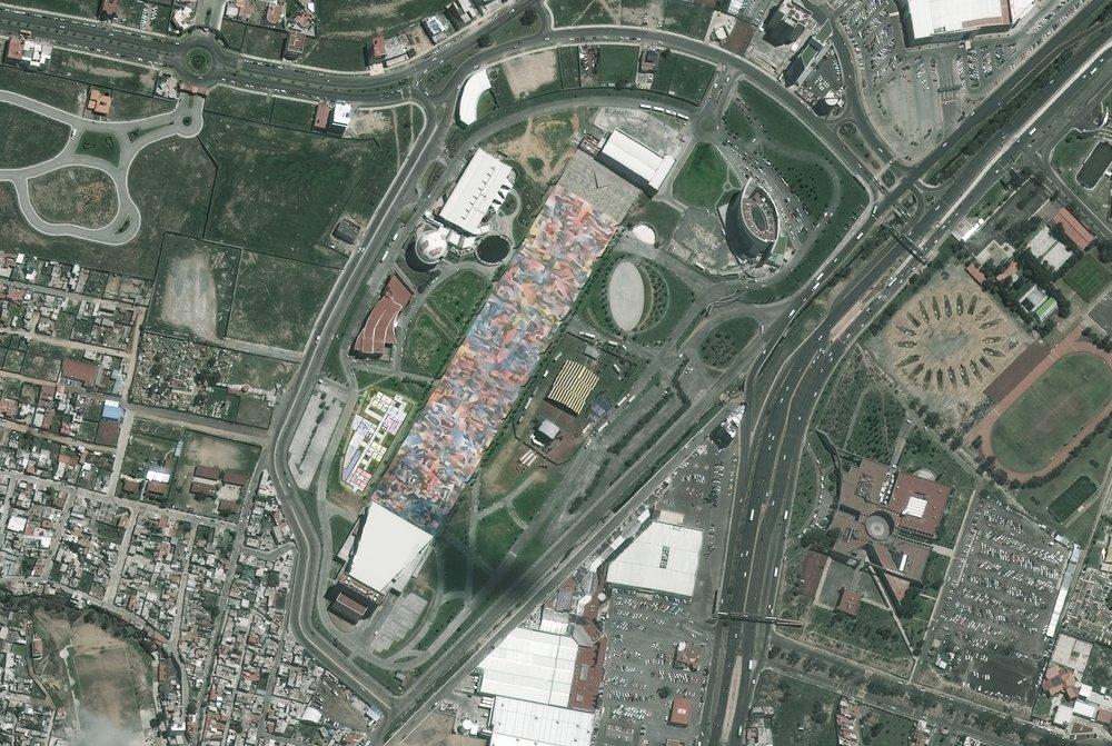 Parque David Ben Guiron  propuesta.jpg