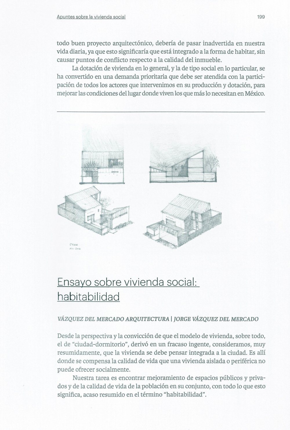 VIVIENDA 3.jpg