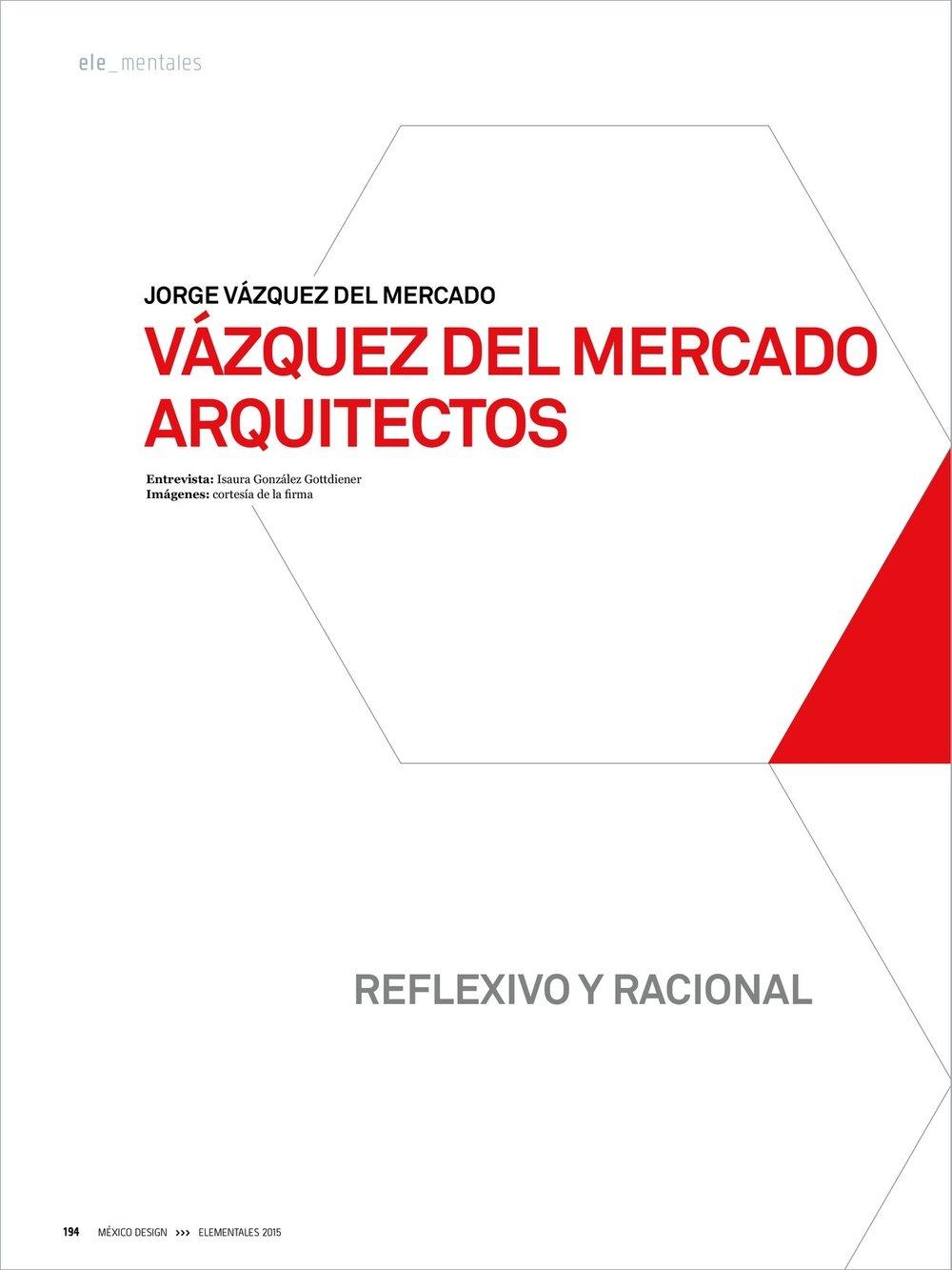 VAZQUEZ DEL MERCADO ARQ_Editorial-1.jpg
