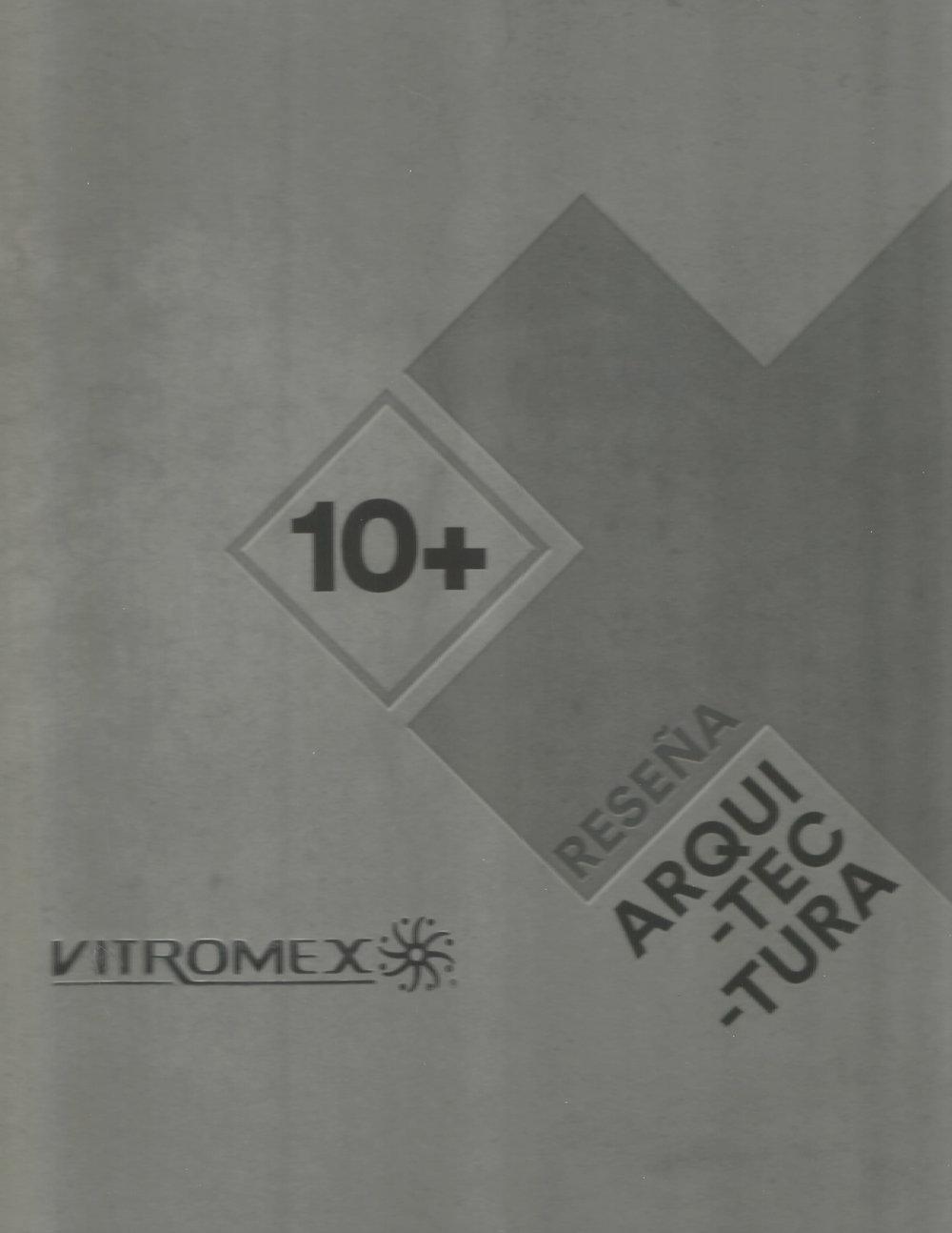 VITROMEX.jpg
