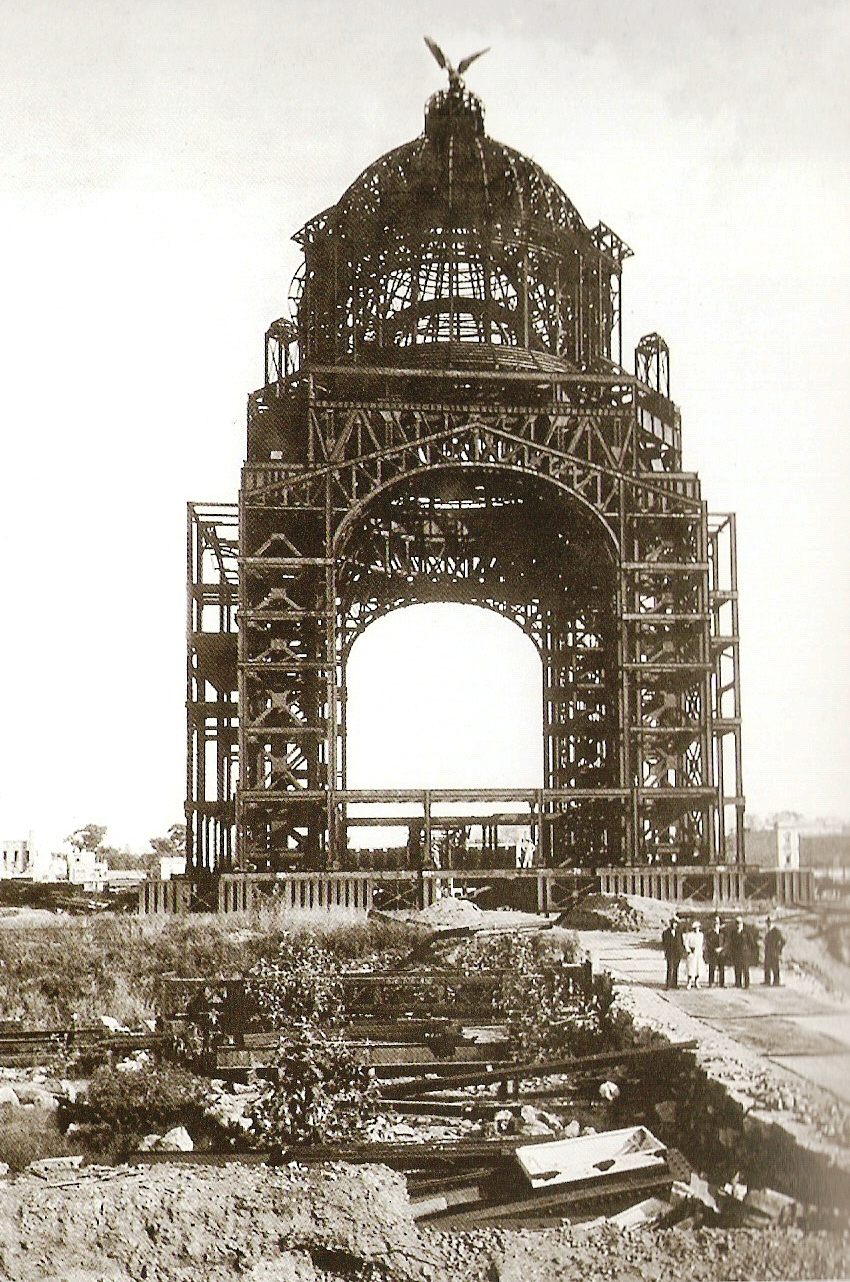 (1906).jpg