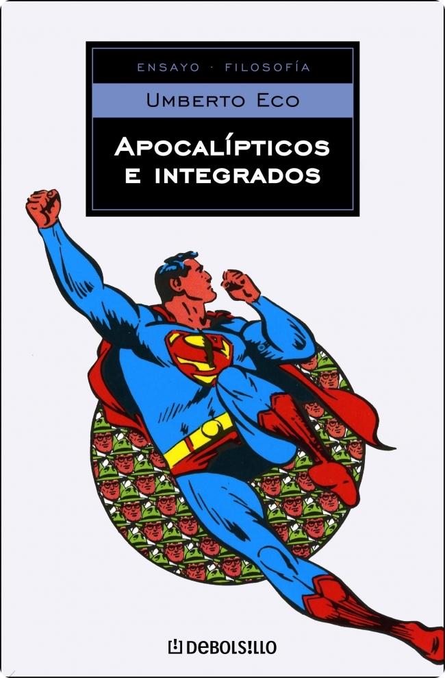apocalipticos-e-integrados-ebook-9788499891316.jpg