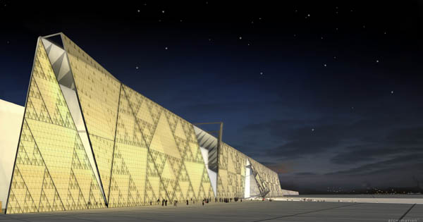 heneghan_peng_grand_egyptian_museum_08.jpg