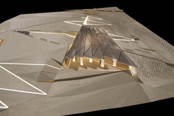 heneghan_peng_grand_egyptian_museum_10.jpg
