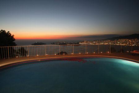 las-brisas-acapulco3.jpg