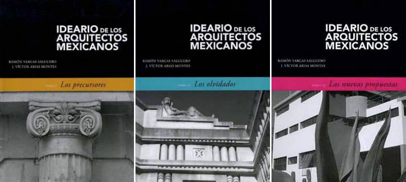 IdearioArquitectosMexicanos2.jpg
