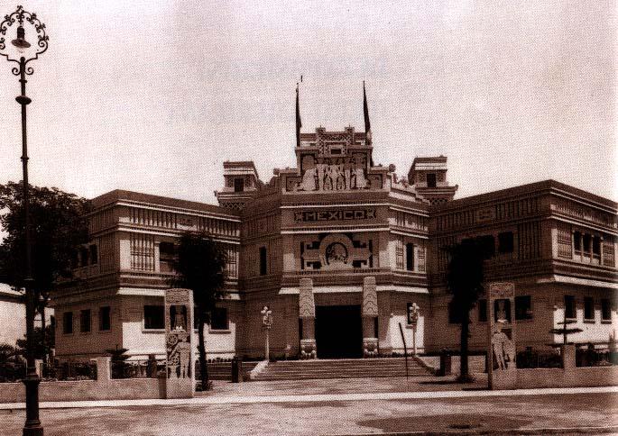 pabellón méxico en sevilla 1929 - 2 amábilis .jpg