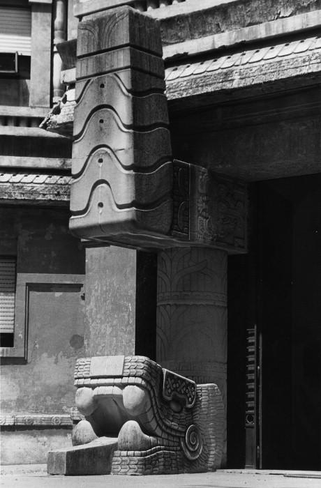pabellón méxico en sevilla 1929 - 3 amábilis .jpg