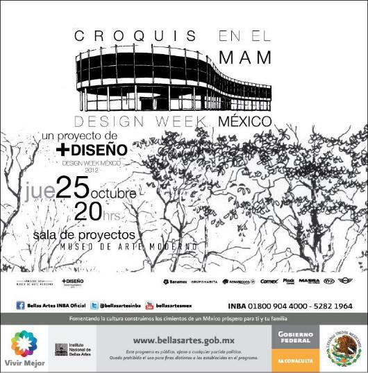 mamcroq2012_mx_bg.jpg