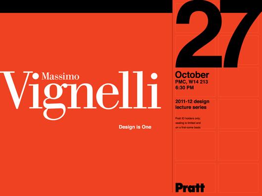 vignelli-poster-2609-final-530px.jpg