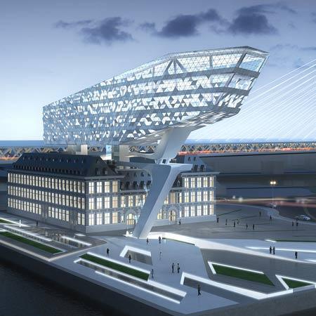 2-port-house-antwerp-by-zaha-hadid-architects-sqwu-2port-house_antwerp_02.jpg