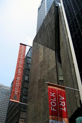 American-folk-art-museum-building.jpg