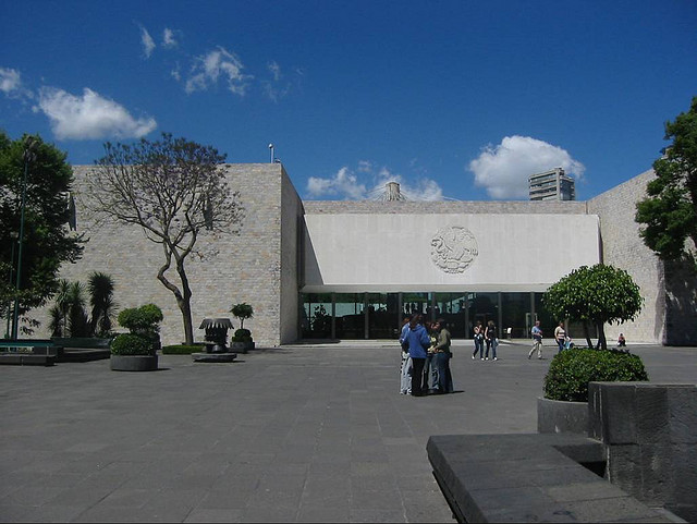antripología.jpg