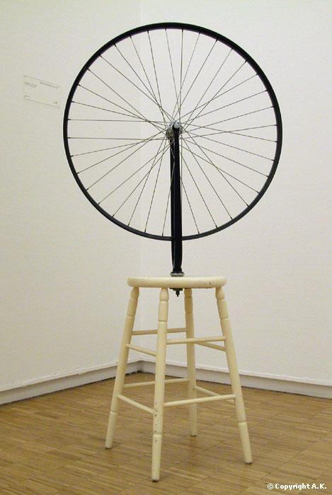 roue-de-bicyclette-duchamp.jpg