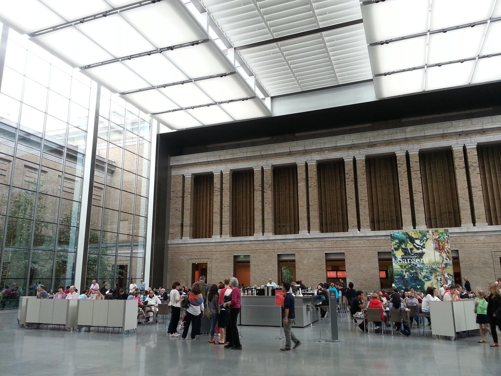 MFA Boston - Foster.jpg