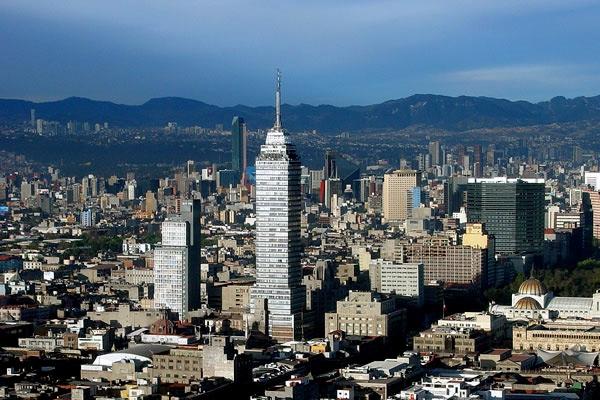 ciudad-de-mexico-1.jpg