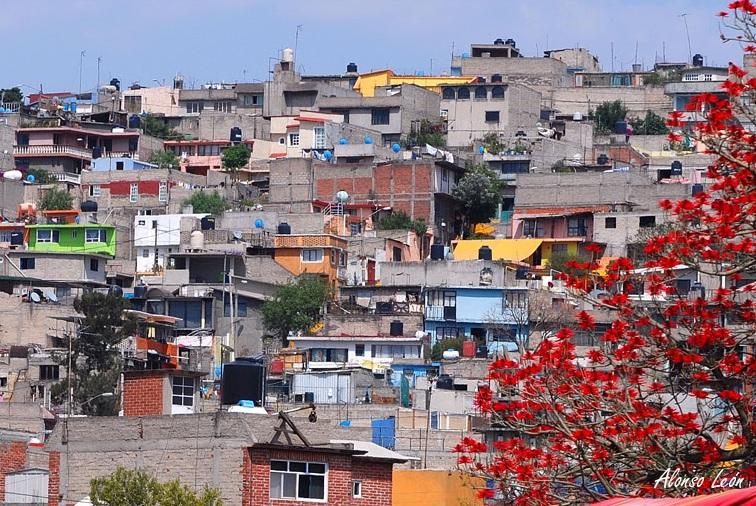 casas_mexico_df.jpg