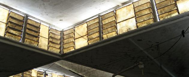 mercado de arriaga12.jpg