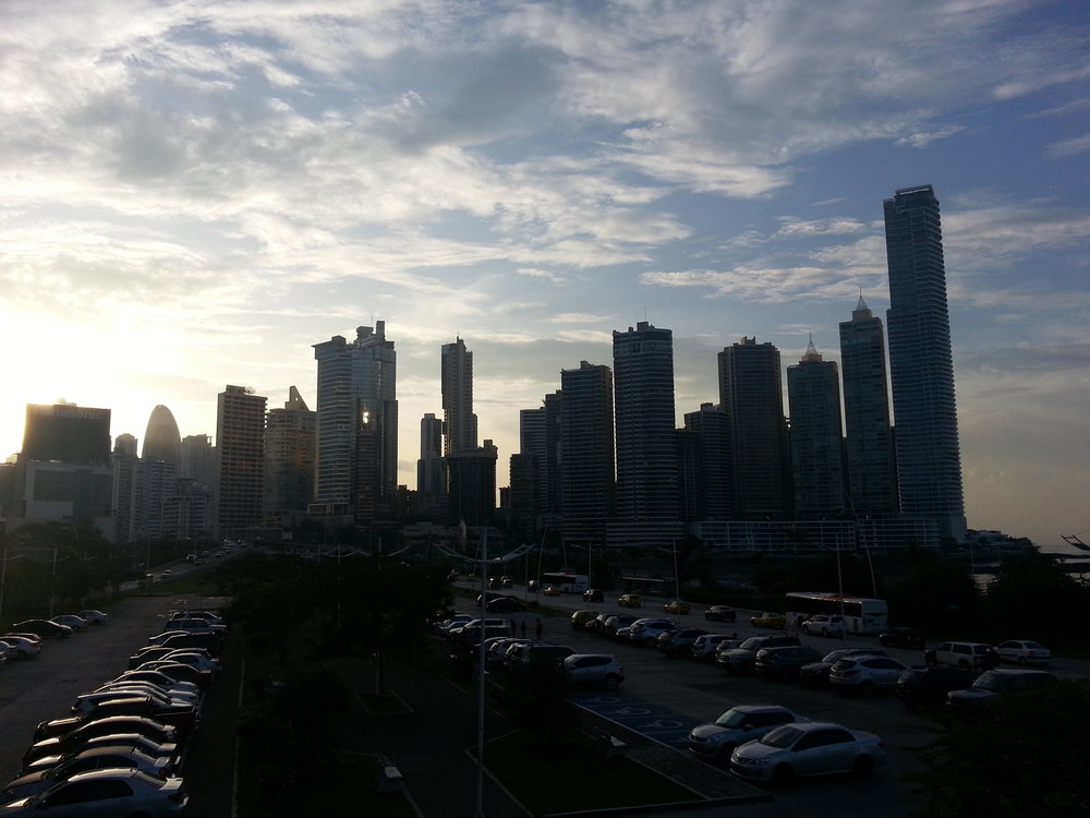 Panamá.jpg