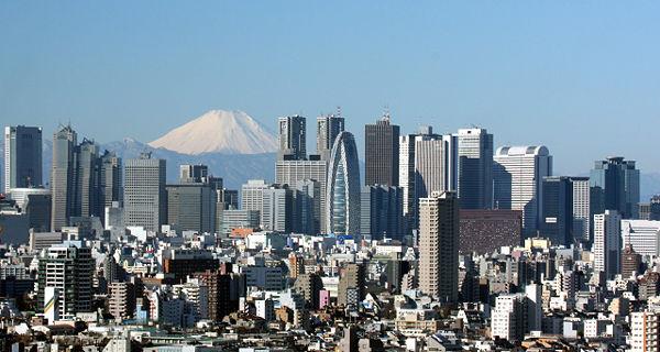 600px-Tokio_baut_nach_oben.jpg