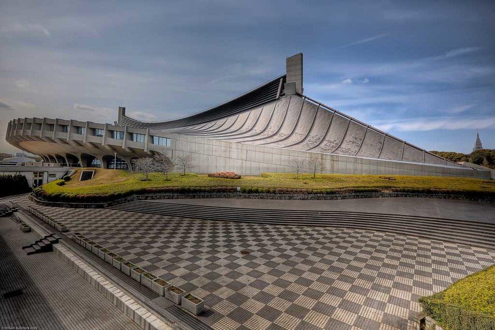yoyogi-national-gymnasium-kenzo-tange.jpg