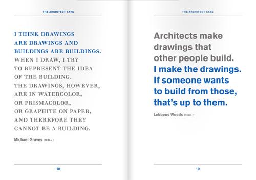 9781616890933_the_architect_says_spread2.jpg