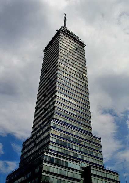 Torre Latinoamericana.jpg
