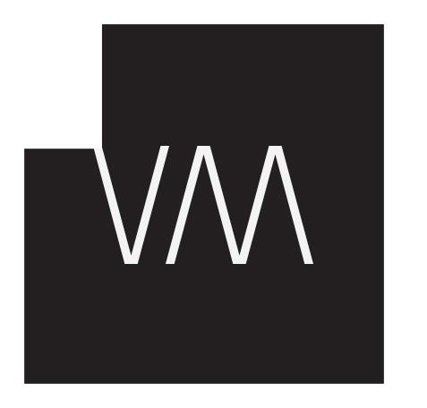 Logo VM.jpg