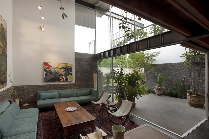 interior_horz_04.jpg