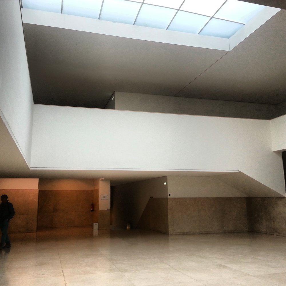 Siza - Museo Serralves.jpg