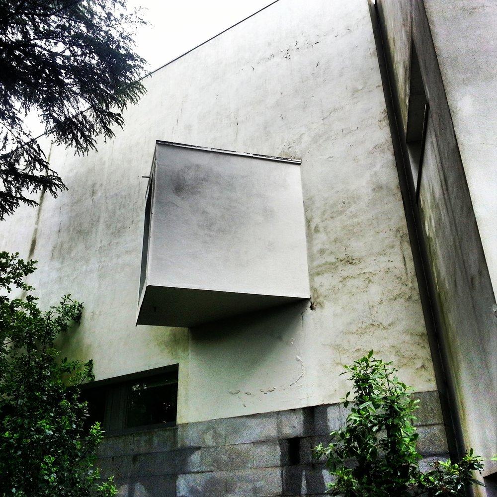 Siza Museo Serralves 2.jpg