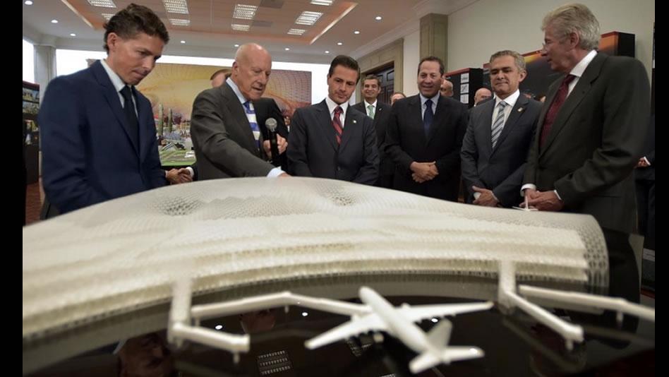 aeropuerto-proyecto.jpg