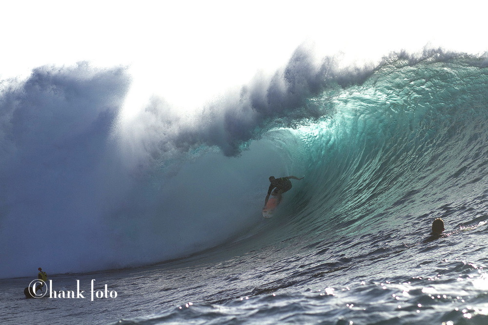 JAMIE O_H2O_PIPELINE_HAWAII__©HANK FOTO_24 copy[1].jpg