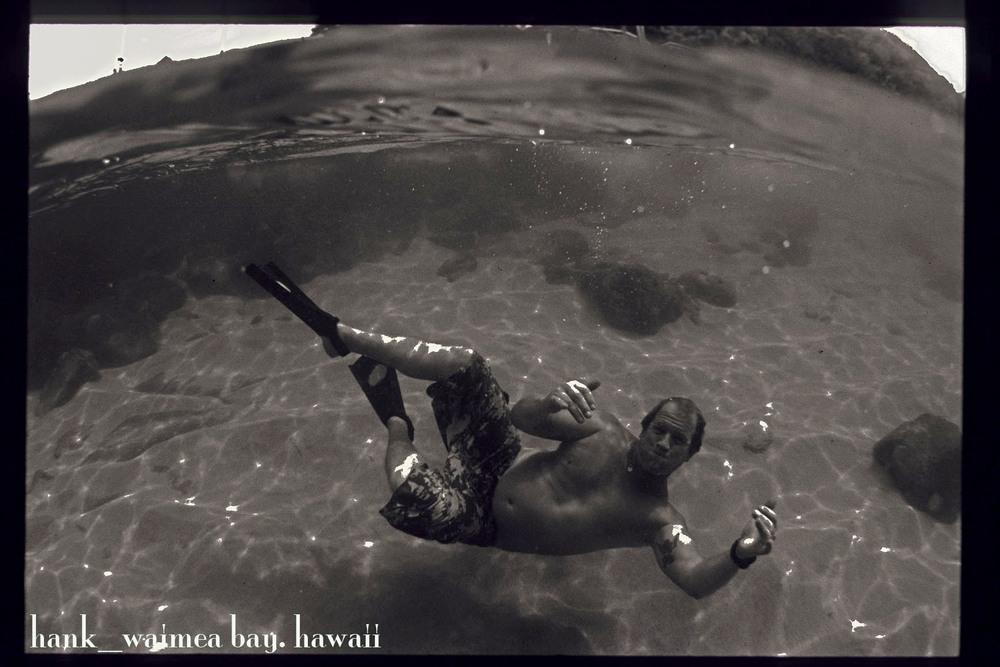 hank waimea bay hawaii.jpg