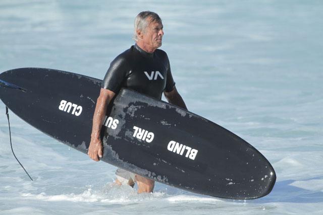 HERBIE SURFBOARD.jpg