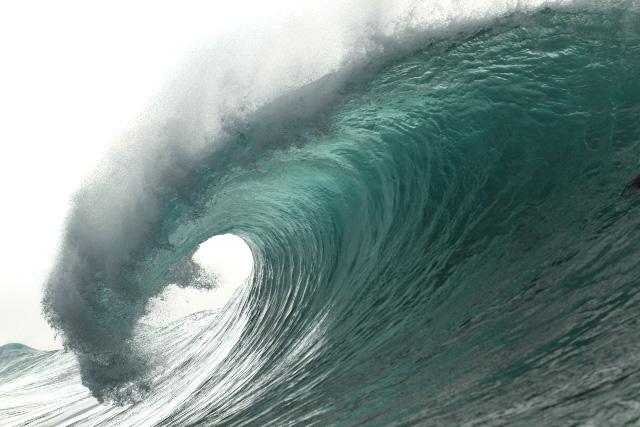 empty wave 2 pipe.jpg
