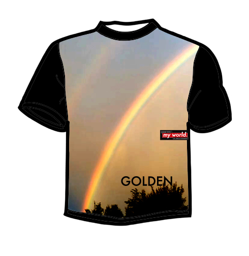 2 RAINBOWS FULL FRONT T.jpg