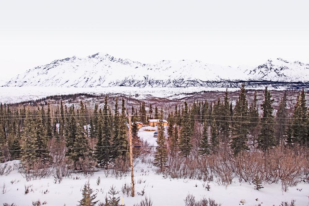 Alaska21200.jpg